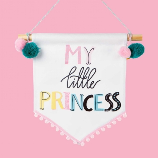 Flâmula - My little princess